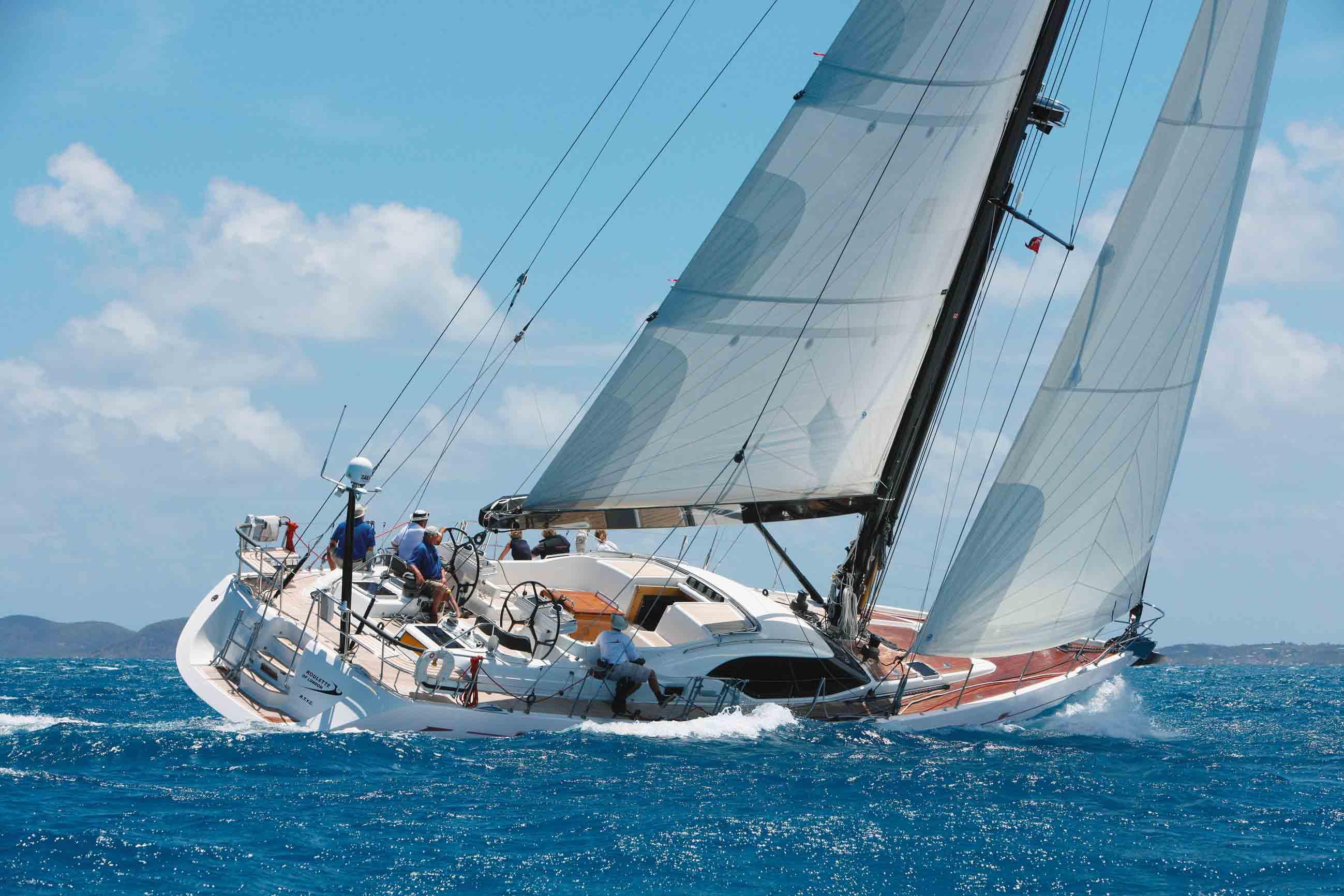 Sailing-Boat-Hd-Wallpapers-Free-Download-9