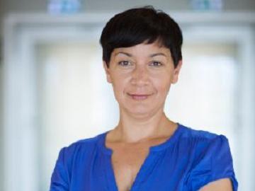 Nataša Smirnov