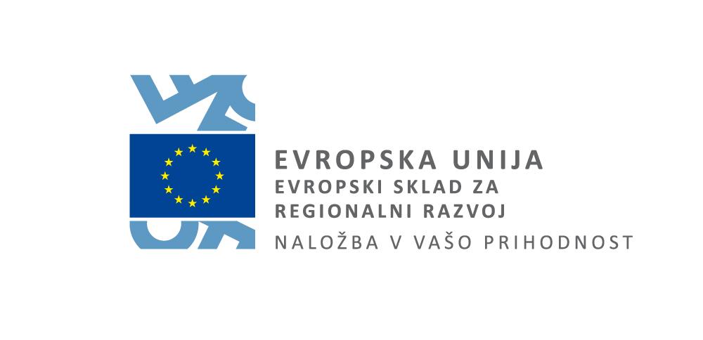 EKP sklad za regionalni_ razvoj