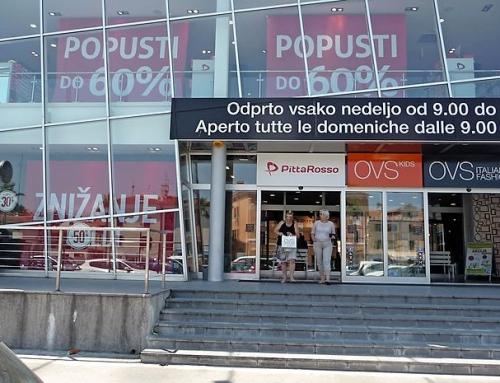 NETCount šteje obiske zdaj tudi v Kopru.
