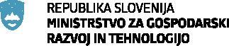 ministrstvo-za-razvoj-logo