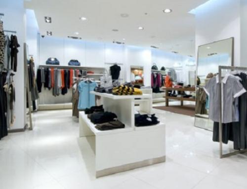 Izmerite učinkovitost marketinških aktivnosti in prodajnega mesta