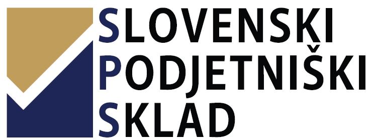 Slovenski Podjetniski Sklad